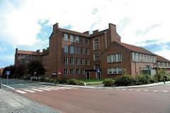 Nordre Skole