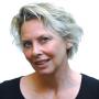 Susanne Gustenhoffe