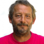 Steven Johannes Legêne