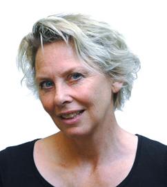 Susanne Gustenhoff