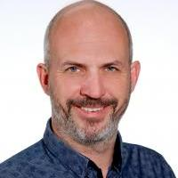 Jesper Kiel